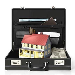 Агентства недвижимости Заречного