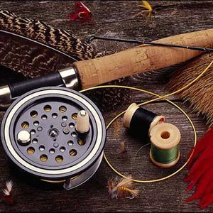 Охотничьи и рыболовные магазины Заречного