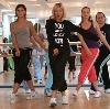 Школы танцев в Заречном