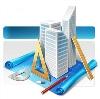Строительные компании в Заречном