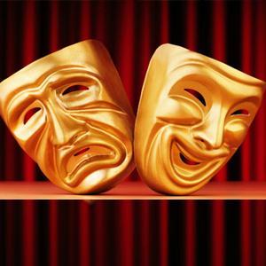 Театры Заречного