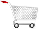 Зеленая галерея - иконка «продажа» в Заречном